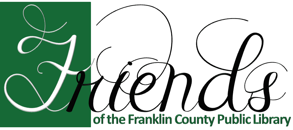 Friends of the Franklin County Public Library